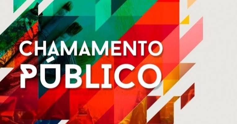 CMDCA de Itueta realiza Chamamento Público para projetos juntos ao FIA.